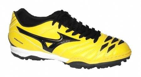 buty piłkarskie Mizuno Ignitus AS (1)