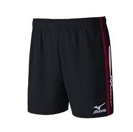 spodenki halowe Mizuno Premium Shorts (1)
