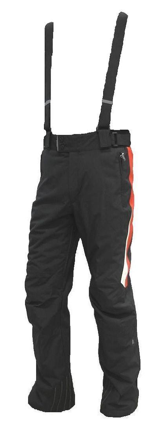 spodnie Volkl P10 (1)