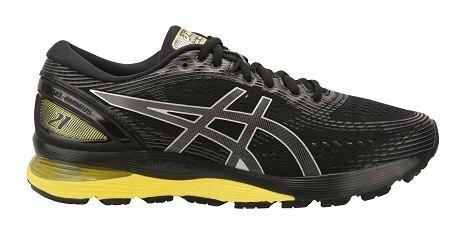 Buty do biegania ASICS GEL-Nimbus 21 (1)