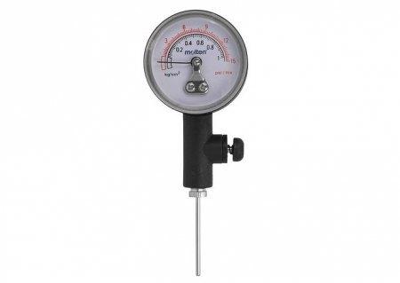 ciśnieniomierz do piłek Molten (1)