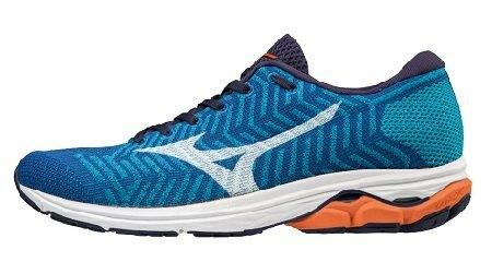Buty do biegania Mizuno WaveKnit R2   J1GC182907 (1)