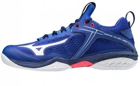 Buty do tenisa stołowego Mizuno Wave Claw Neo | 71GA207020 (1)