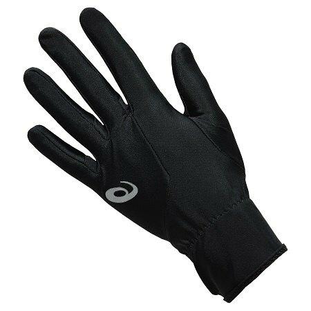 rękawiczki Asics Running Gloves  (1)