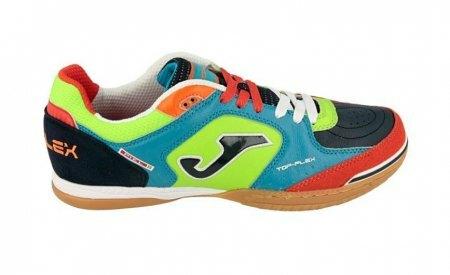 buty piłkarskie Joma Top Flex 616 (1)