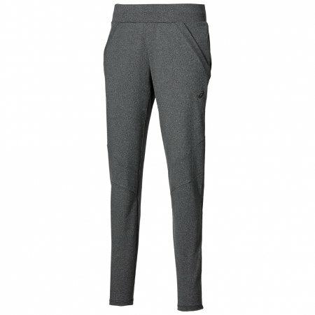spodnie Asics Thermopolis Pant W 134081 (1)