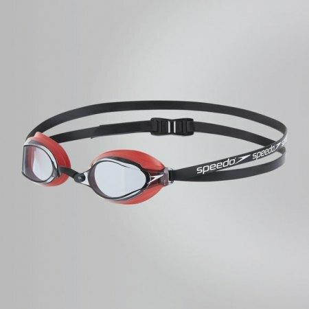 Okularu do pływania Speedo Speedsocket 2 (1)