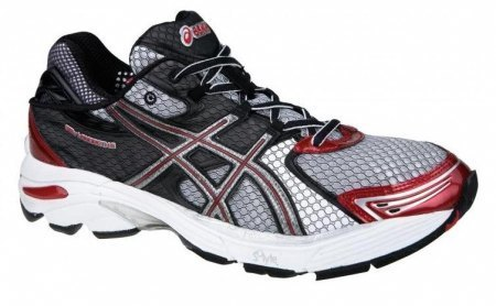 Buty do biegania Asics GEL-Landreth 6 (1)