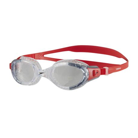 Okulary do pływania Speedo Futura Biofuse Flexiseal (1)