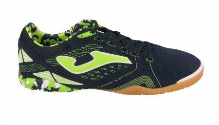 buty piłkarskie Joma Super Flex 603 (1)