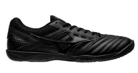 buty piłkarskie Sala Premium 3 IN | Q1GA196000 (1)