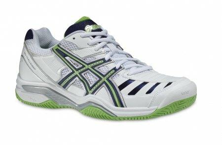 buty tenisowe Asics GEL-Challenger 9 Clay (1)