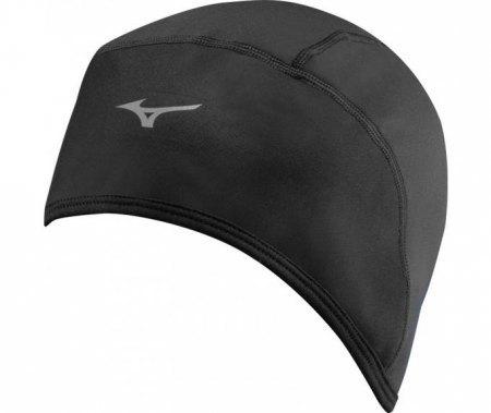 czapka Mizuno WarmaLite Pip (1)
