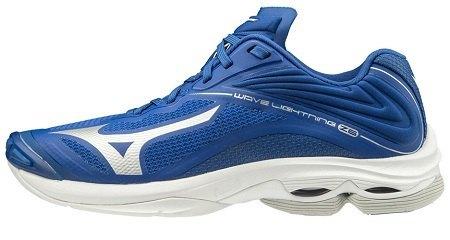 Buty do siatkówki damskie Mizuno Wave Lightning Z6 | V1GC200006 (1)
