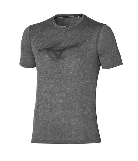 Koszulka Mizuno Core RB Tee | J2GA113508 (1)