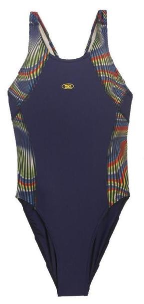 kostium kąpielowy Witex Walc (1)