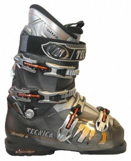 buty narciarskie Tecnica Vento 6 Ultrafit męskie (1)