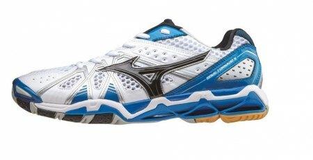 Buty do siatkówki Mizuno Tornado 9 (1)