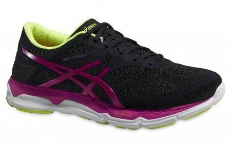Buty do biegania damskie ASICS 33-FA  (1)