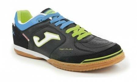 buty piłkarskie Joma Top Flex 501 (1)