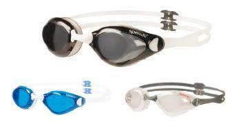 okularki Speedo Aquapulse (1)