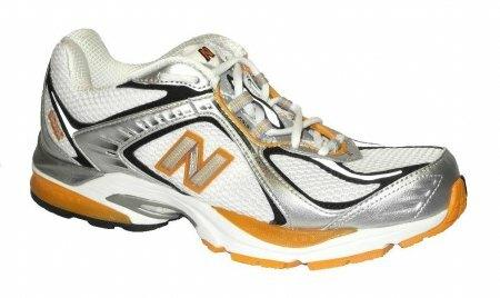 Buty do biegania New Balance 1222 (1)