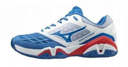 buty tenisowe Mizuno Wave Intense Tour 3 CC (1)