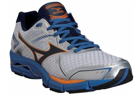 Buty do biegania Mizuno Ultima 5 (1)