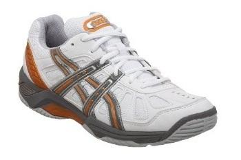 buty tenisowe Asics Game 2 (1)