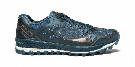 Buty do biegania damskie  Saucony Peregrine 8  (1)
