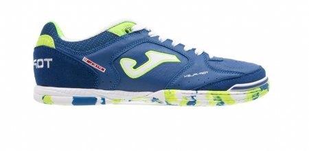 buty piłkarskie Joma Top Flex 604 (1)