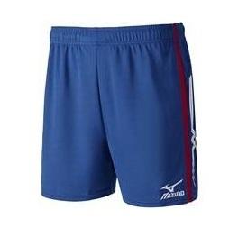 spodenki Mizuno Premium Short (1)
