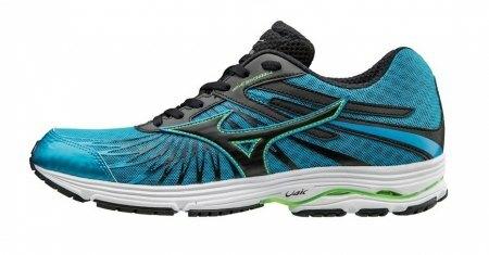 Buty do biegania Mizuno Sayonara 4 (1)