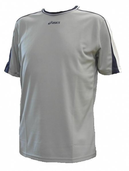 koszulka Asics Demeter T-Shirt 595320 (1)