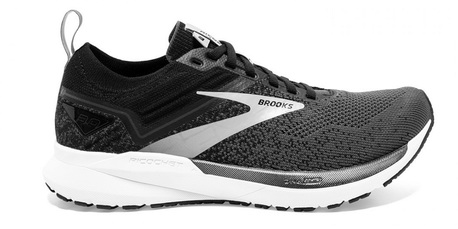 Buty do biegania Brooks Ricochet 3 | 1103611D039 (1)