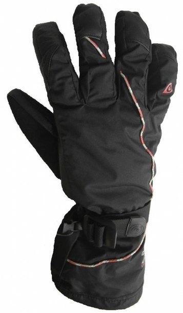 rękawice narciarskie Reusch Shugach (1)