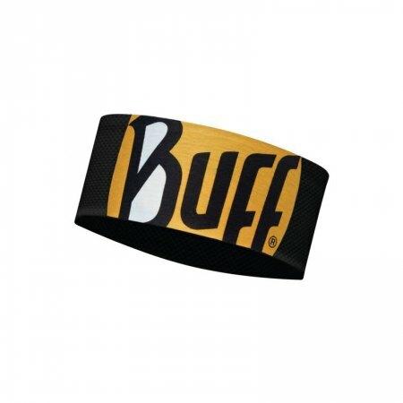 OPASKA BUFF PROTEAM FASTWICK ULTIMATE LOGO BLACK (1)