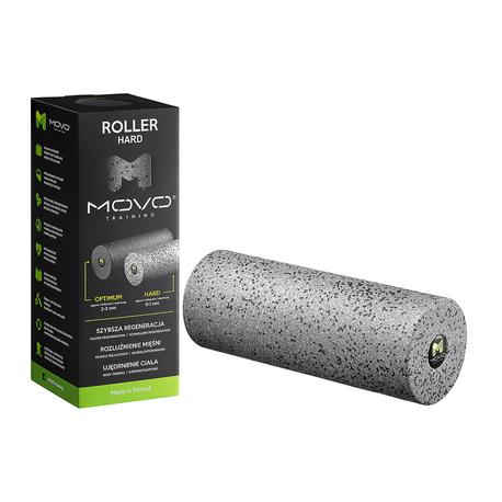MOVO Roller Hard (1)