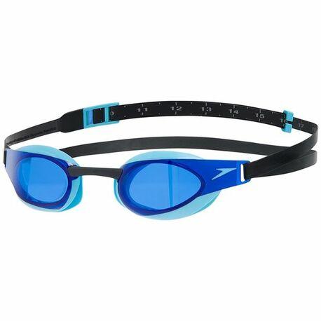 Okulary do pływania Speedo Fastkin Elite (1)