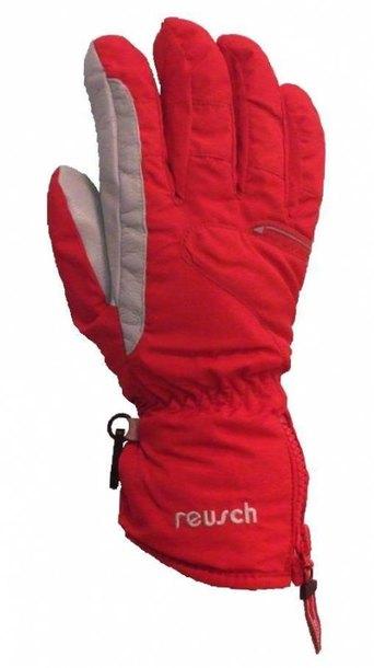 rękawice narciarskie Reusch Cerro (1)