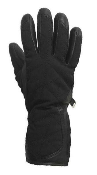 rękawice narciarskie Reusch Ania (1)
