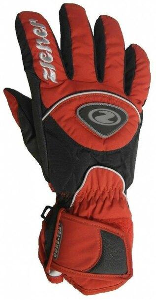 rękawice narciarskie Ziener Fellow GT (1)