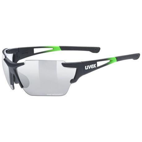 okulary Uvex Sportstyle 803 Race vm (1)