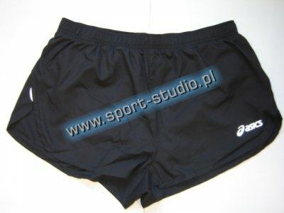 spodenki Asics M's SplitLegShort 511361 (1)