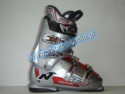 buty narciarskie Nordica GTS 8 męskie (1)