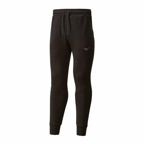 Spodnie Mizuno Athletic Rib Pant męskie | K2GD050109 (1)