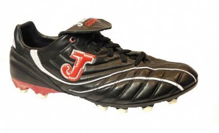 buty piłkarskie Joma Golden Multitaco (1)