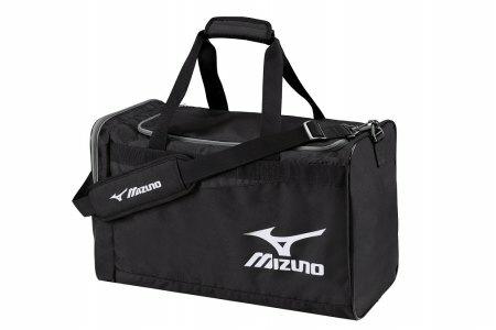 Torba Mizuno Boston Bag (1)