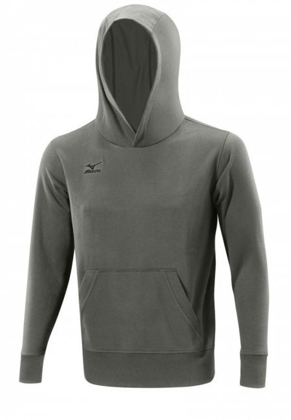 bluza Mizuno Hooded Sweat K2EC4502 (1)