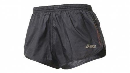 spodenki Asics M's Split Leg Short 511061 (1)